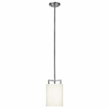 Hampton Mini Pendant Light ~$199