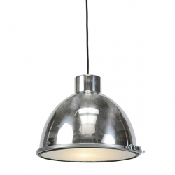 Giant 1 Pendant with Diffuser ~$455