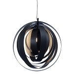 Mira Pendant Light ~$326