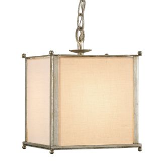 Weymouth Hanging Pendant ~$359