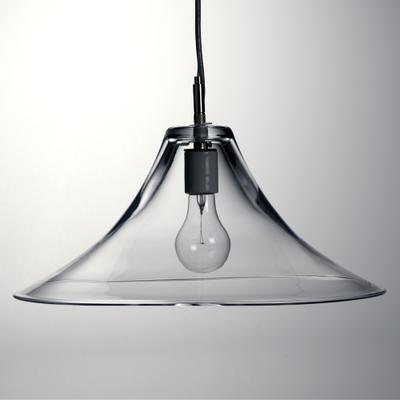 Hanover Pendant Light ~$500