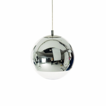 Mini Ball Pendant Light ~$515