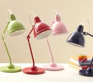 Colorful Desk Lamps ~$39