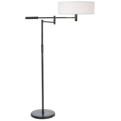 Perno Floor Lamp ~$830
