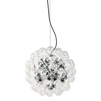 Taraxacum 88 Light ~$5,975