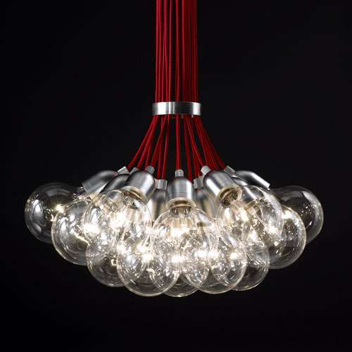 Idle Max Chandelier ~$7,913