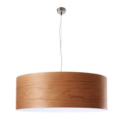 Gea Suspension Pendant ~$1,545