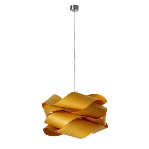 Link Pendant Light ~$1,500