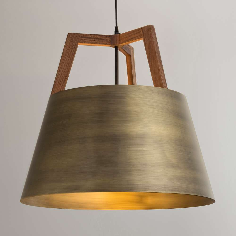 Imber Pendant Light ~$1,494