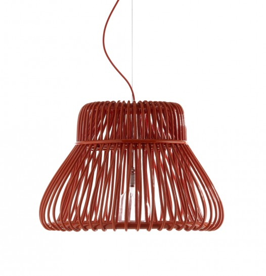 Orbita Medium Pendant ~$2,370