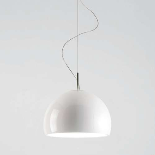 Biluna Pendant Light ~$1,510