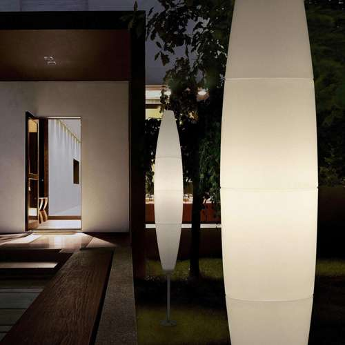 Havana Outdoor Light  ~$959