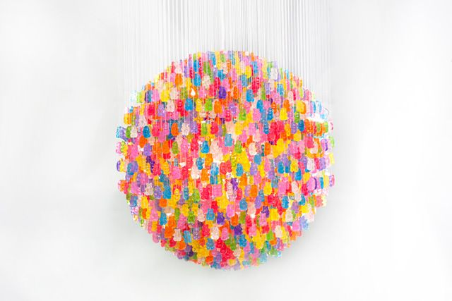 Gummy-Bear-Chandelier-Close-up.jpg