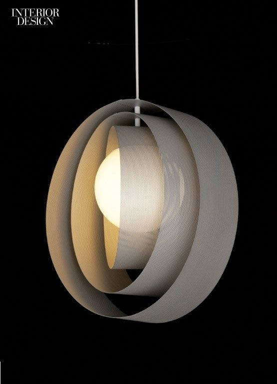 FireFarm_Band_Pendant_light_Fixture