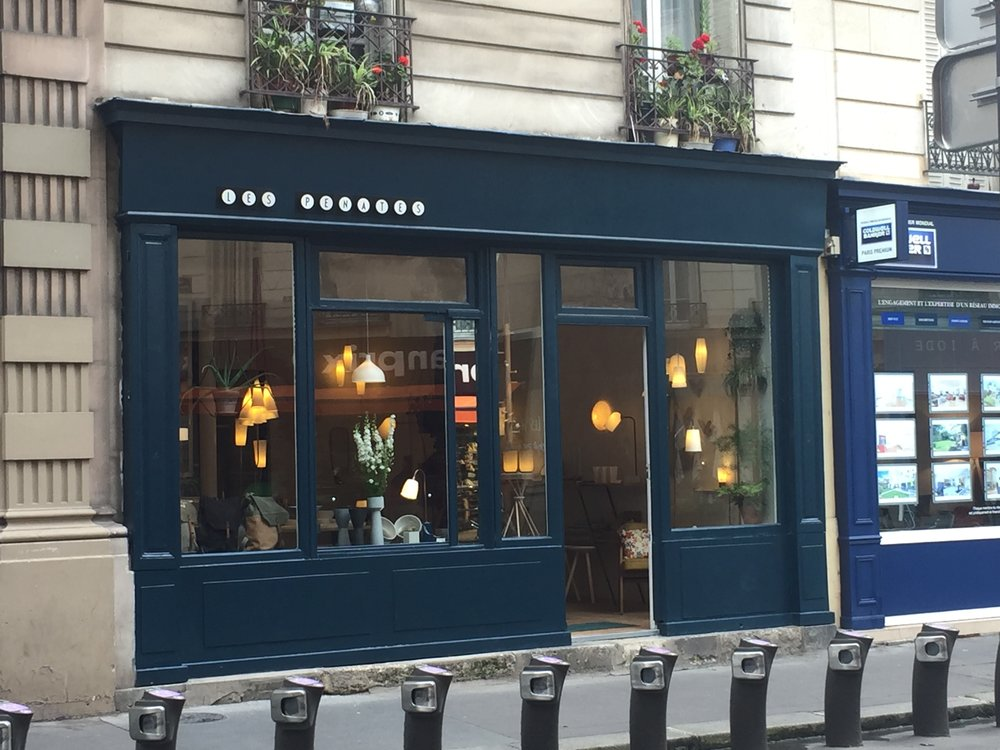 Les_Penates_Light_Shop_Paris