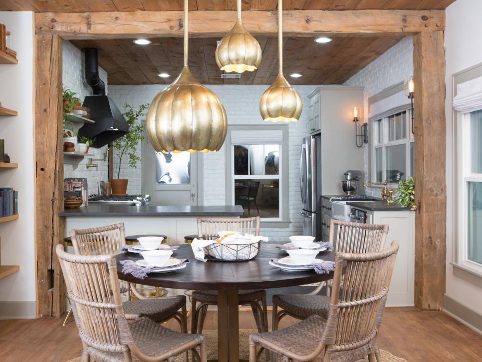 FixerUpper_Dining_Room