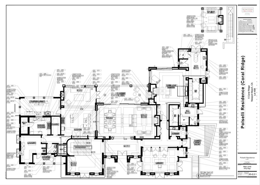 5 Coral Ridge Floorplan 2.png