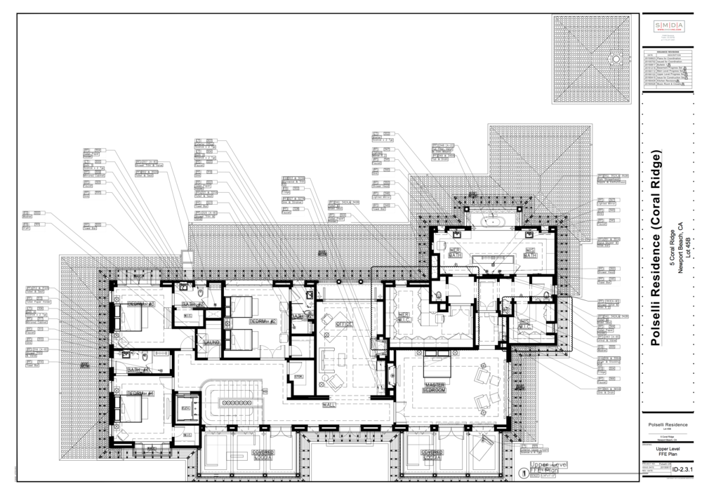 5 Coral Ridge Floorplan 3.png