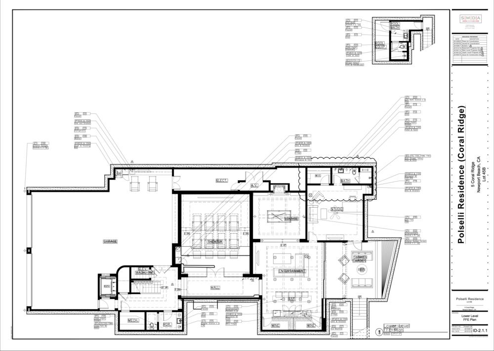 5 Coral Ridge Floorplan 1.png