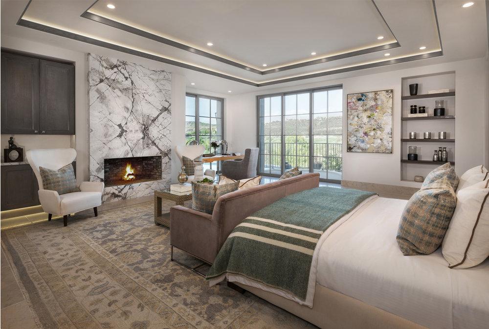 5CoralRidge_L2-Masterbedroom_3010v-3300.jpg