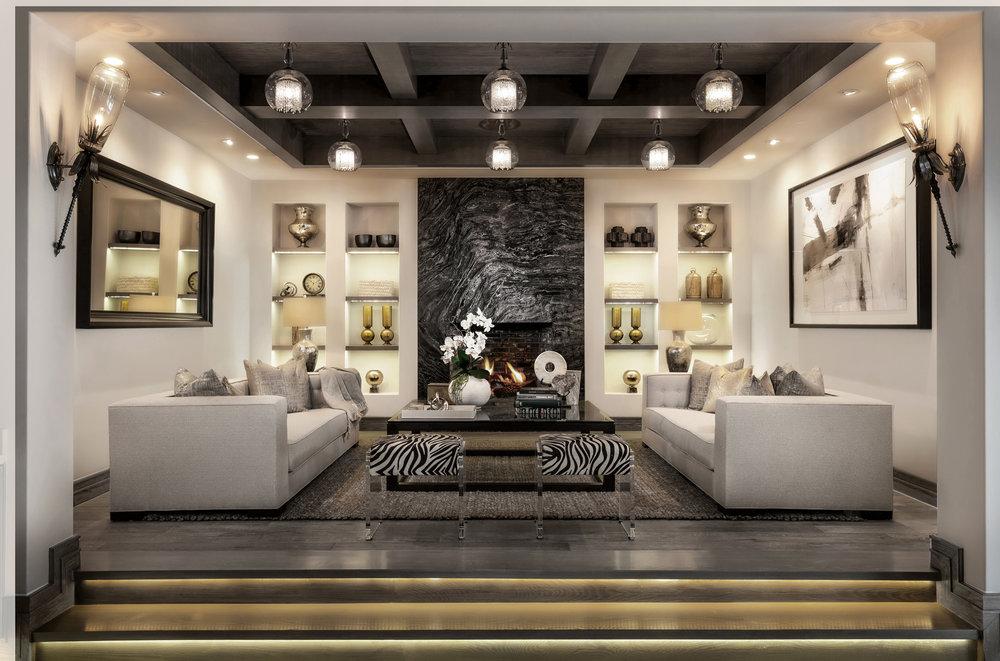 5 Coral Ridge Luxury Fine Homes