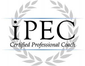 The Institute of Professional Excellence in Coaching