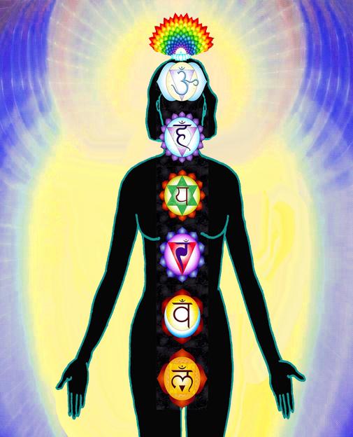 chakra woman with aura.jpg