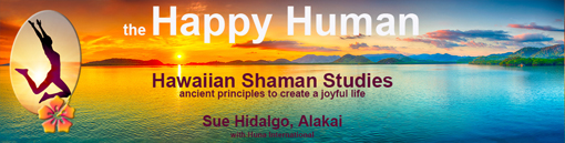 happy human alakai.jpg