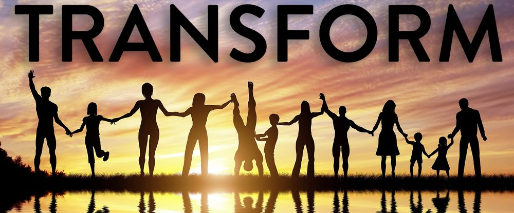 transform good.jpg