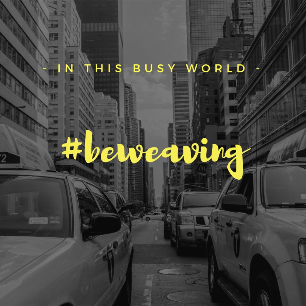 Beweaving (9).png