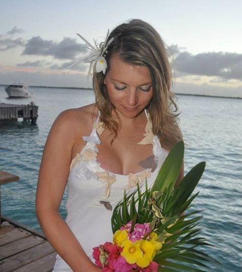 tropicalweddingdress.jpg