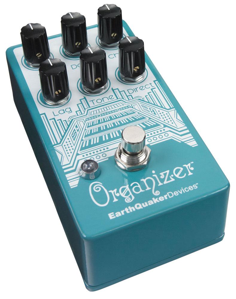 Organizer-3.jpg
