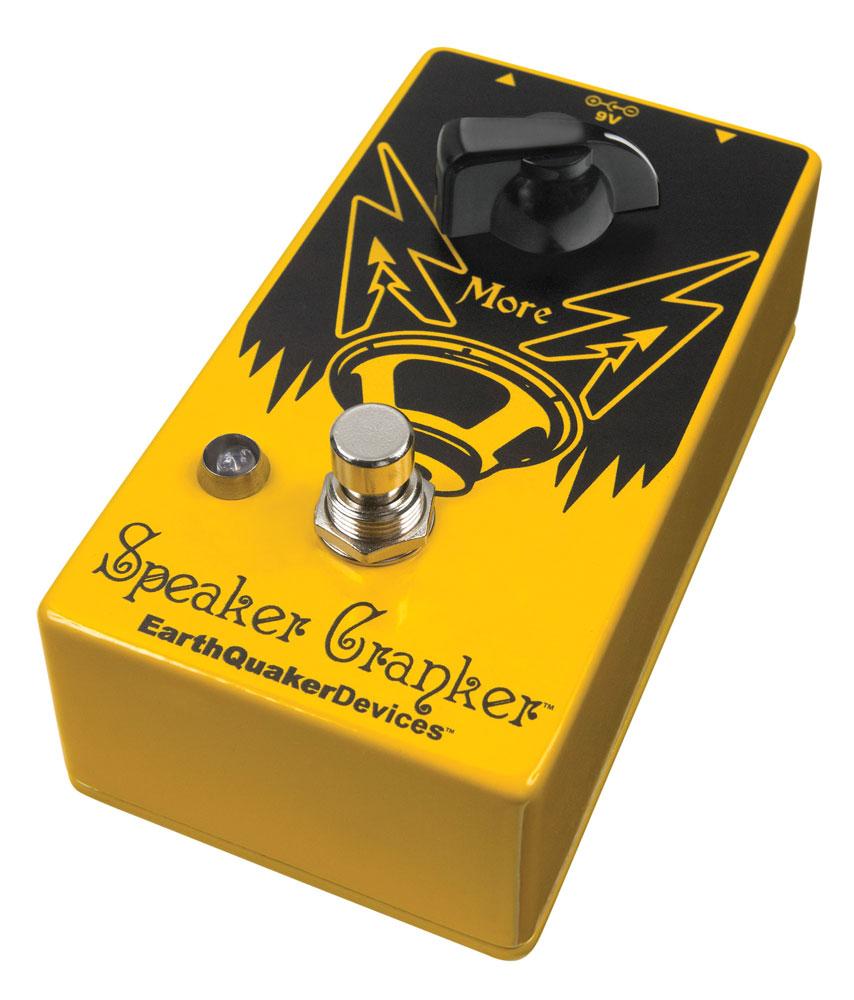 Speaker-Cranker-2.jpg