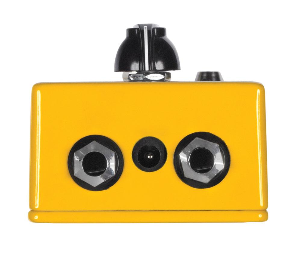 Speaker-Cranker-5.jpg