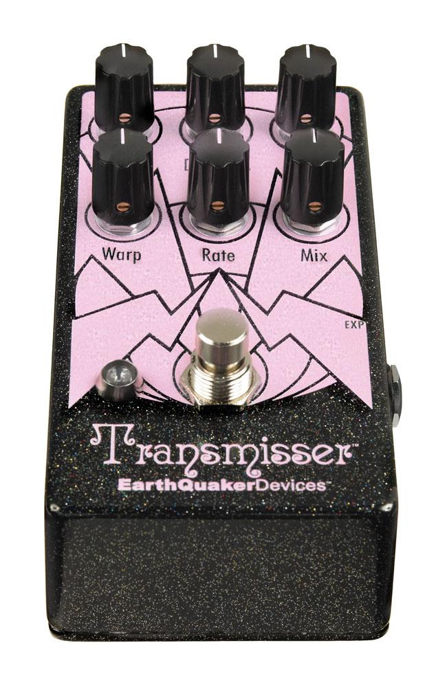 Transmisser-4.jpg