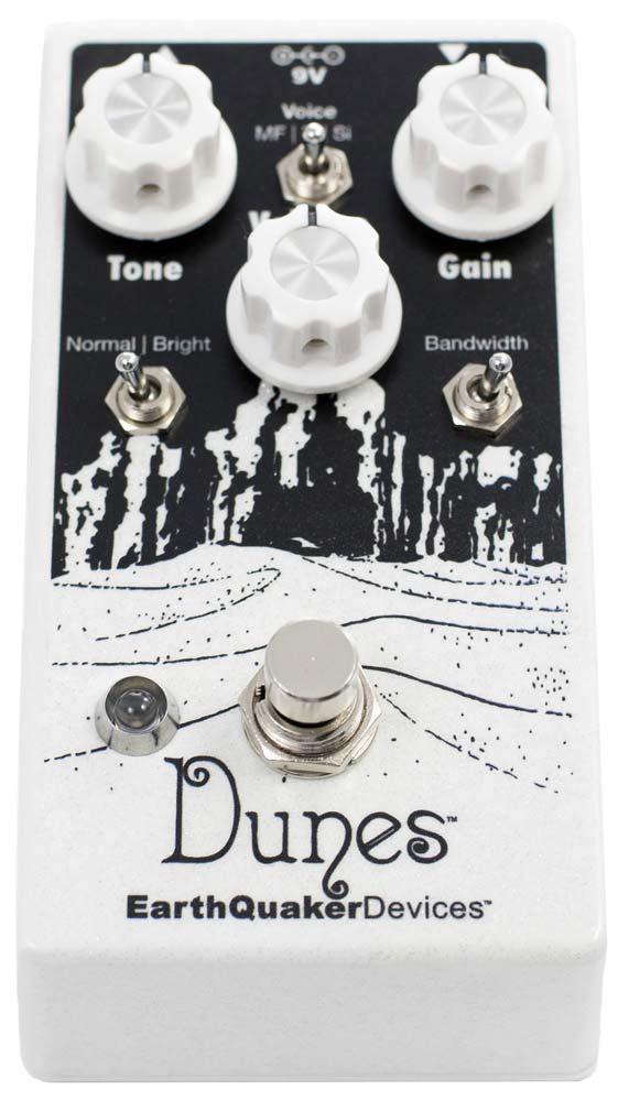 Dunes-2.jpg