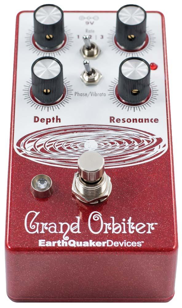 Grand-Orbiter-4.jpg