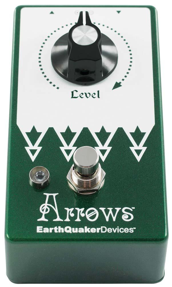 Arrows-4.jpg
