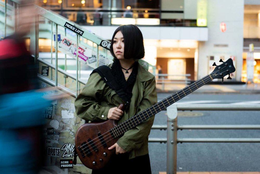 Miyakoshi-Yuko.jpg