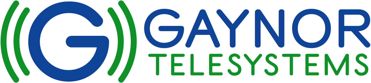 Gaynor Telesystems