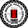 United Indian Health Services Client Logo