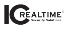 IC Reatime Security Solutions