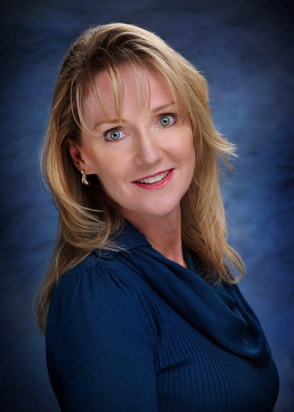 Maureen Gaynor, President Profile