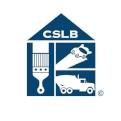 CSLB Seal
