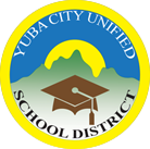 yuba city usd.png