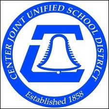 center_unified_school_district.jpg