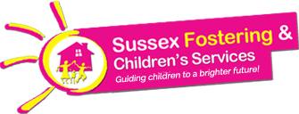 Sussex Fostering