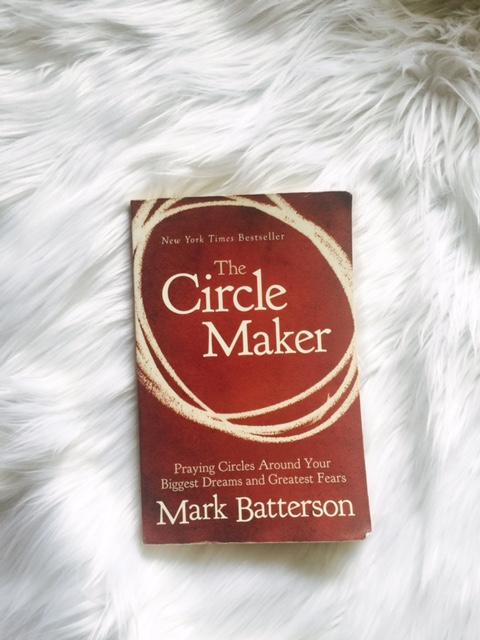circlemakercover