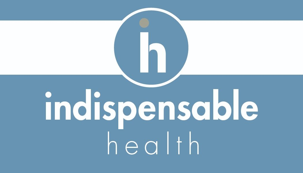 Indispensable Health Pharmacy Services