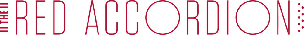 TRA001 Logo RED Hex-ba0c2f_FA.png